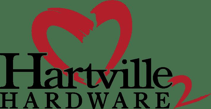 hartvillehardware2