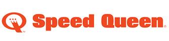 SpeedQueen logo