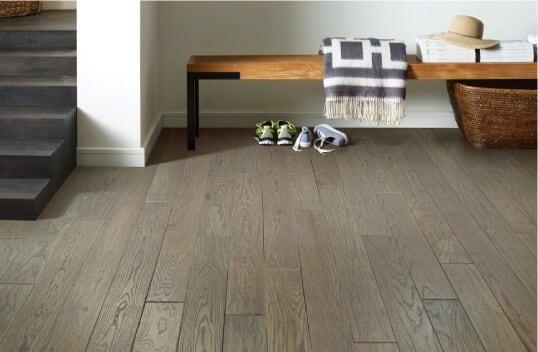 Flooring Hartville Hardware Lumber