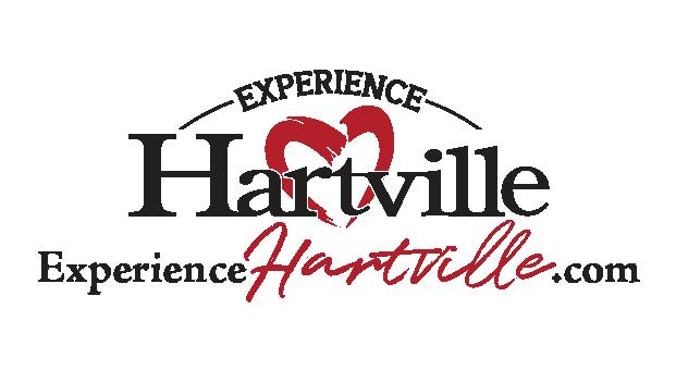 Experience Hartville
