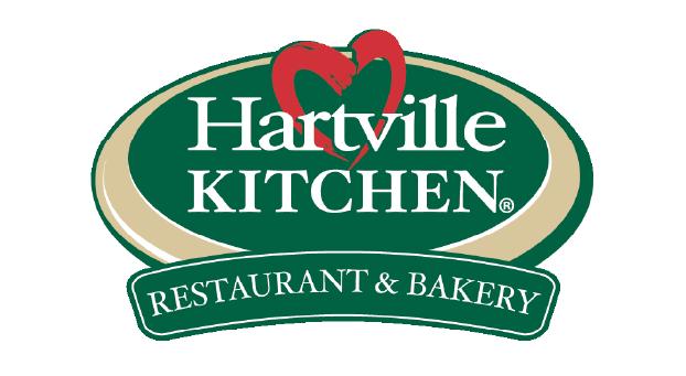Hartville Kitchen