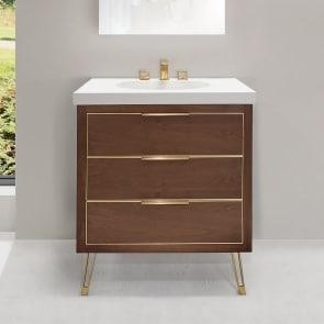 Furniture Guild image