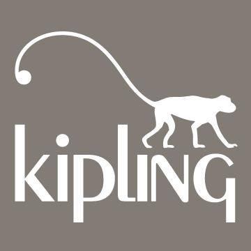 """הטבה לחיילים - מותג התיקים Kipling מפנק את חיילי חשל""""ל לוגו"""