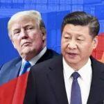 Perang Dagang AS-China Meningkat, Rupiah Loyo
