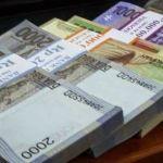 BI Imbau Warga Hati-hati dalam Menukar Uang
