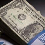 Dolar Kemungkinan Turun, kata Analis Goldman Sachs Group