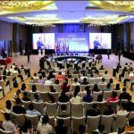 Ada Berjuta Potensi Kerja Sama dengan Pengusaha China