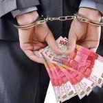 Pemerintah Akan Beri Hadiah bagi Pelapor Korupsi