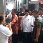 Jokowi: Harga Jangan Terlalu Tinggi maupun Terlalu Rendah