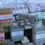 BI Perkirakan Kebutuhan Uang Lebaran Tahun Ini Rp188,2 Triliun