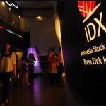 OJK: Meski Dibayangi Krisis, Kinerja Pasar Modal Indonesia Masih Baik