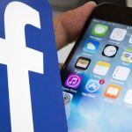 Parlemen Inggris Sebut Facebook seperti Gangster Digital