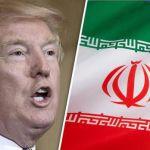 Trump Keluar dari Kesepakatan Nuklir dengan Iran, Harga Minyak Naik