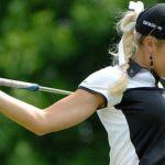 Apa Resolusi Golf Anda Tahun Ini?
