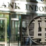 BI: Defisit Transaksi Berjalan Hambat Suku Bunga Turun