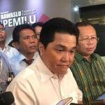 Erick Thohir Mundur dari Jabatan Presiden Inter Milan, Ingin Fokus Menangkan Jokowi-Ma'ruf Amin