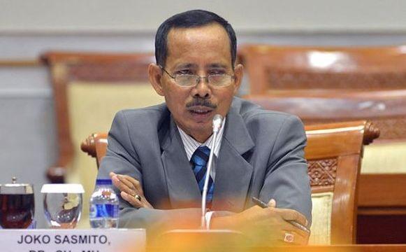 Komisi Yudisial Akan Beri Pelatihan Hakim dalam Perkara Sengketa Pemilu