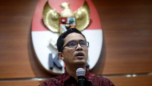 KPK Perpanjang Penahanan 10 Anggota DPRD hingga 40 Hari