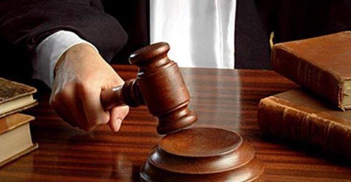 Nakhoda Asal Rusia Divonis Denda Rp200 Juta oleh Pengadilan Sabang