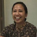 Menteri BUMN: Ekonomi Indonesia Tumbuh Sehat dengan Utang Fiskal 27 Persen