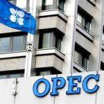 Rusia Siap Kerja Sama dengan OPEC, Harga Minyak Berbalik Naik