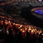 Kemenkeu: Asian Games 2018 Habiskan Rp24 Triliun