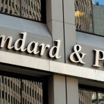 S&P Global Ratings: Peringkat Utang Indonesia di Level Stabil