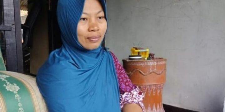 Baiq Nuril Dipersilakan Ajukan PK