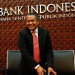 Gubernur BI Ungkap 3 Sebab Rupiah Menguat