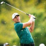 Brooks Koepka Raih Gelar PGA Championship, Unggul atas Tiger Woods