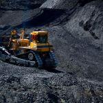 Pencabutan DMO Batu Bara Dikhawatirkan Perburuk Finansial PLN
