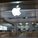 Pemasok Apple Turun seiring Permintaan iPhone Melemah