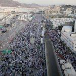 Bank BPD Unit Syariah Baru Distribusi 7 Persen dari Dana Kelolaan Haji Rp103 Triliun