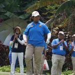 Tim Putri Indonesia Sementara di Posisi 6 Asian Games 2018