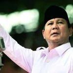 Capres Prabowo Janji Pangkas Pajak Jika Terpilih. Mungkinkah?