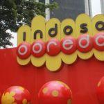 Indosat Target Bangun 4.700 BTS Tahun Depan