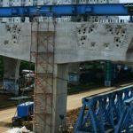 Tol Bogor Outer Ring Road Beroperasi, Ini Tarifnya