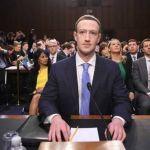 Facebook Habiskan Rp183 Miliar untuk Keamanan Mark Zuckerberg Tahun Lalu