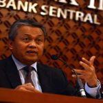 Gubernur BI: Kuartal IV/2018 Bisa Berbalik Surplus US$5 Miliar