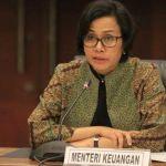 Indonesia Hadapi Tantangan pada 2020 karena Naik Kelas