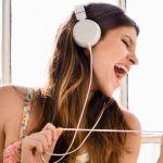 WHO Peringatkan Bahaya Perangkat Audio