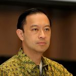 Kepala BKPM Ungkap Penyebab Turunnya Peringkat Indonesia dalam Ease of Doing Business 2019