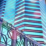 BRI Siapkan Akuisisi Pegadaian & PNM