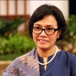 Sri Mulyani: Topik Utang Pemerintah Pusat Makin Populer berkat Medsos