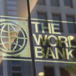 Bank Dunia Sangkal Terlibat Transaksi Keuangan dengan Perorangan