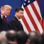 Perundingan G20 Masih Dibayangi Perang Dagang