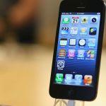 Apple Peringatkan Penggunanya untuk Update Perangkat Lama Jika Tak Ingin Terputus dari Internet