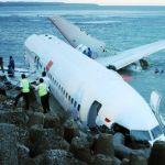 Sebelum Boeing 737 Max 8 yang Nahas, Ada Pesawat Baru Lainnya yang Bernasib Sama