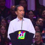 Jokowi Akan Senang Jika Tanah HGU Prabowo Dikembalikan ke Pemerintah