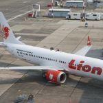 Boeing Tanggapi Kritikan soal Kecelakaan Fatal Lion Air